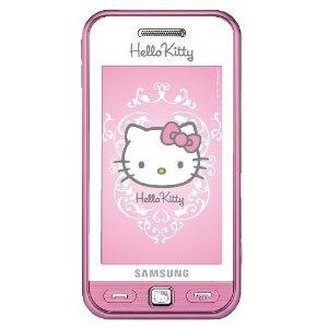 Се 168 самсунг описание и характеристика телефона